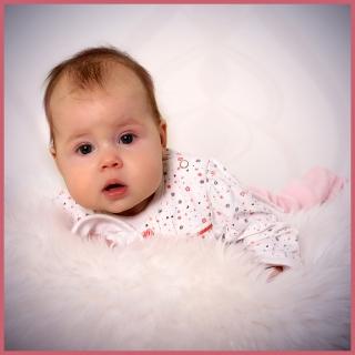 Babyfoto_03