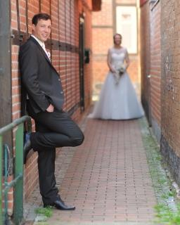 Hochzeit_09