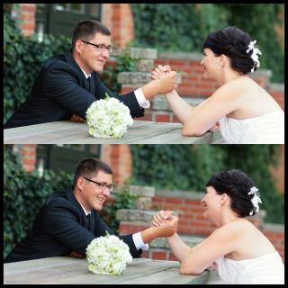 Hochzeit_11