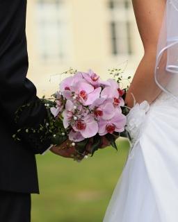 Hochzeit_20