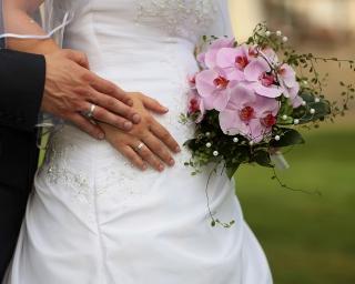 Hochzeit_21