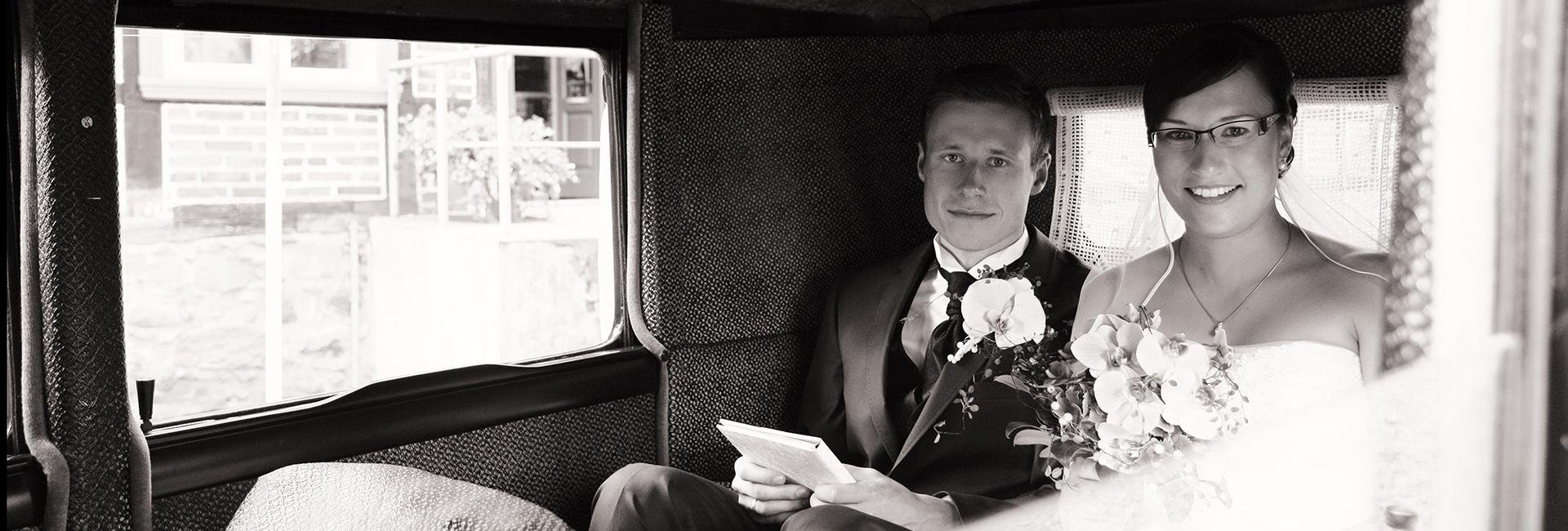 Hochzeitsfoto Fotografie Baumert
